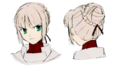 Mordred CharacterMaterial.png
