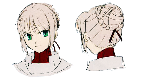 File:Mordred CharacterMaterial.png