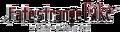 Fate strange fake logo new.png