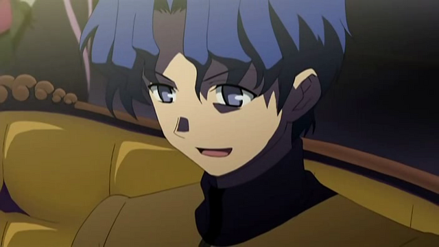 File:Fsn shinji0016.png