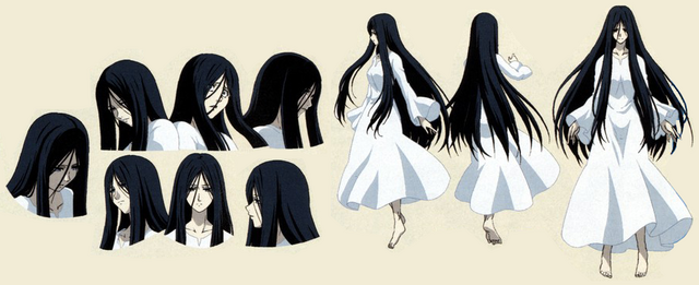 File:Ufotable Kirie Spirit.png