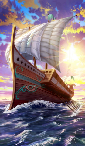 File:And So The Ship Conquers.png