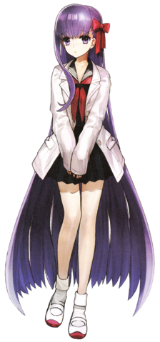 File:Sakura extra uniform.png