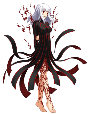 File:Dark Sakura Ryuji Higurashi cut in.png