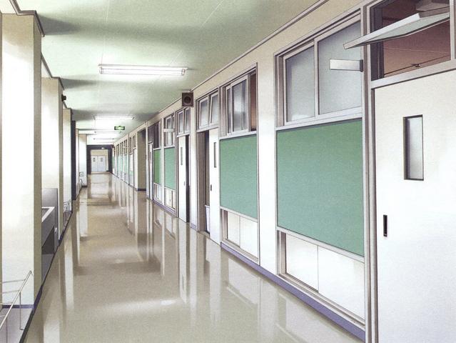 File:Homurahara school corridor.png