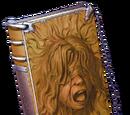 Prelati's Spellbook