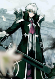 AssassinSanGOStage2