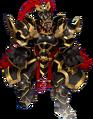 Lu Bu's Dark War God Super Frame.png