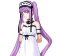 Archer (Fate/Grand Order - Euryale)