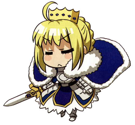 File:KingSaber.png