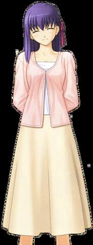 File:Sakura casual.png