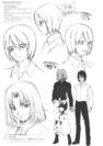 HaruTsukiSora 0093-1