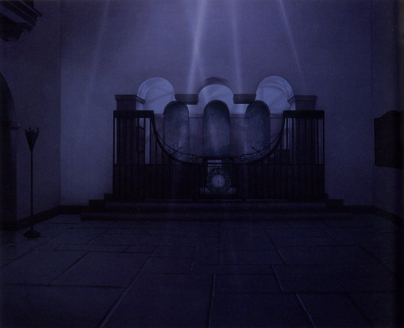 File:Fuyuki church basement shrine.png