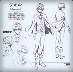 A1 character sheet Jekyll