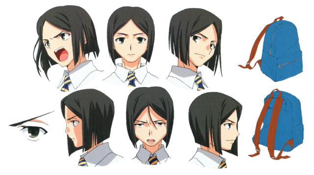 File:Waver ufotable Fate Zero Character Sheet2.png