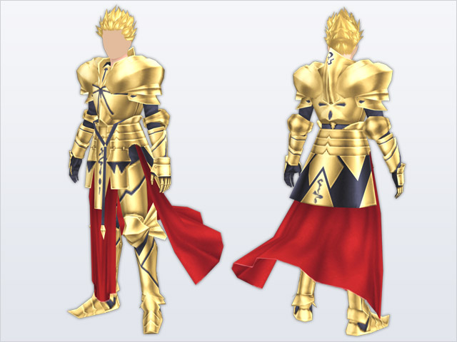 File:King-of-Heroes-Armor.jpg