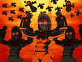 Melty blood mecha hisui ending.png