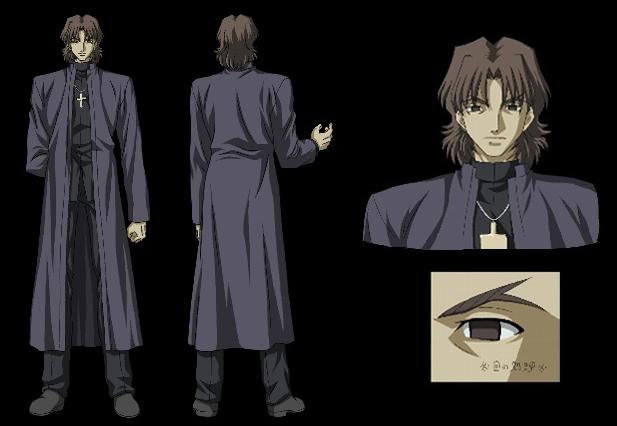 File:Kirei studio deen character sheet.png