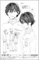 Hakuno manga concept.png