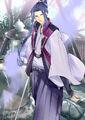 AssassinSasakiKojirouStage2.jpg