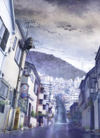 File:Misaki town Mahoyo.png