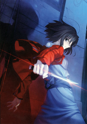 File:Kara no kyoukai novel cover 1.png