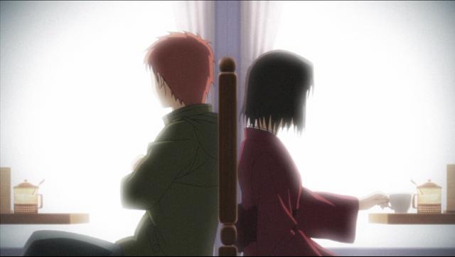 File:Tomoe-Movie 5-02.png