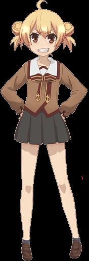 Tatsuko