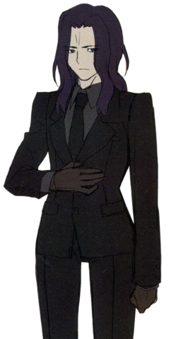 File:Berserker Suit.png