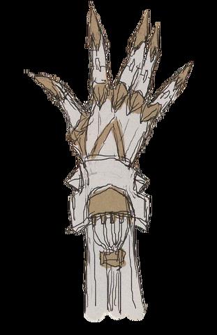File:Bronze Link Manipulators glove.png