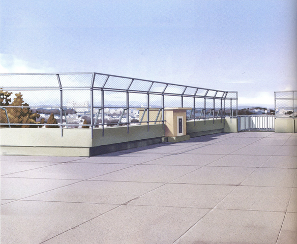 File:Homurahara school roof.png