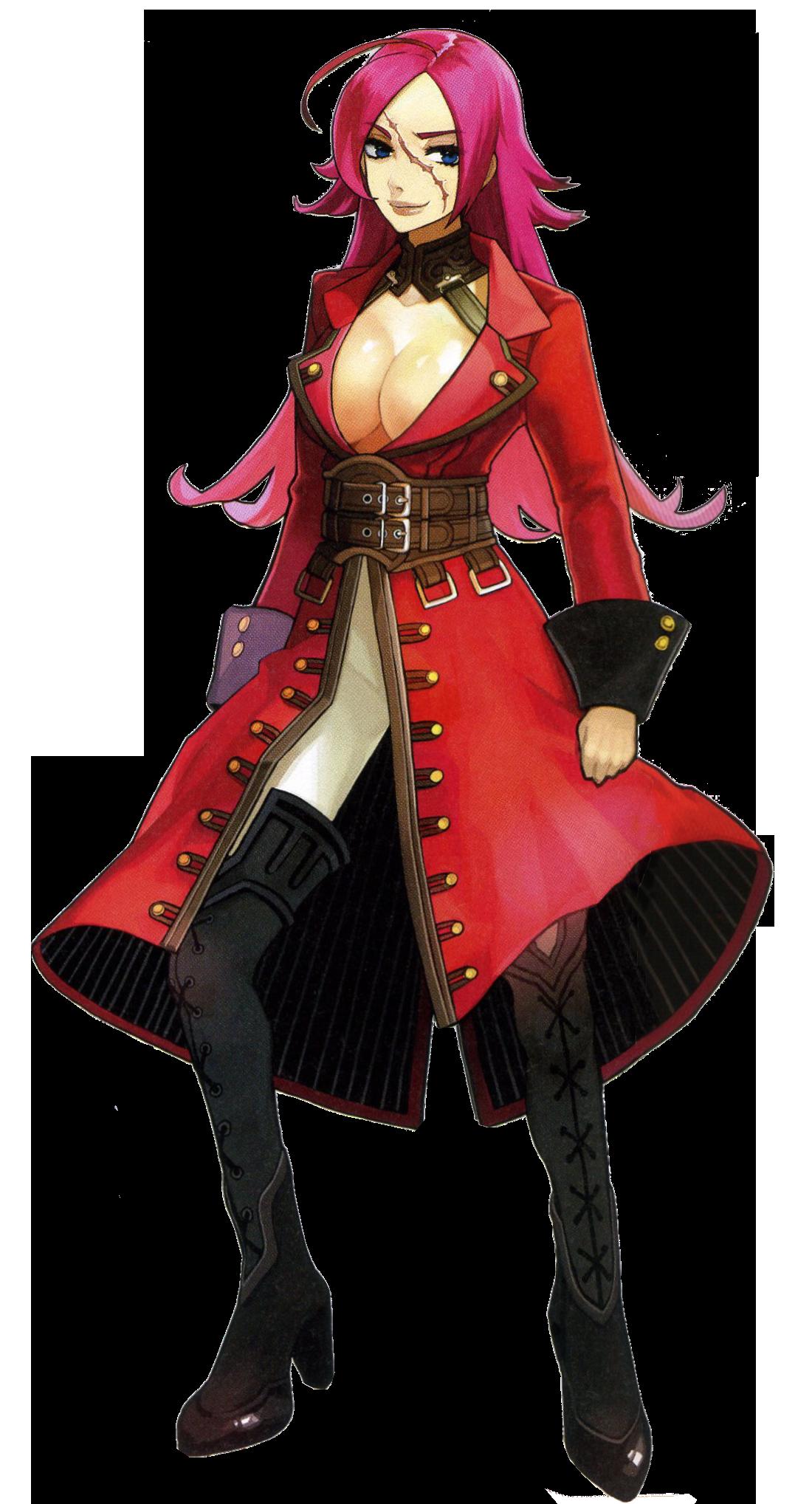 Personajes Canon (solo Fate/Exra y CCC) Latest?cb=20130830084154
