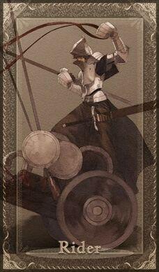 Ridercard.jpg