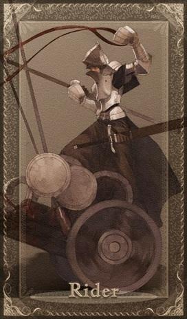 Archivo:Ridercard.jpg