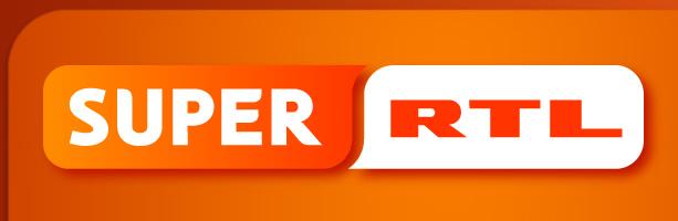 Fernsehprogramm Super Rtl Morgen