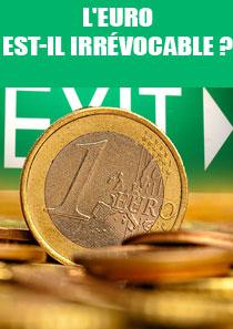 L'euro leuro €