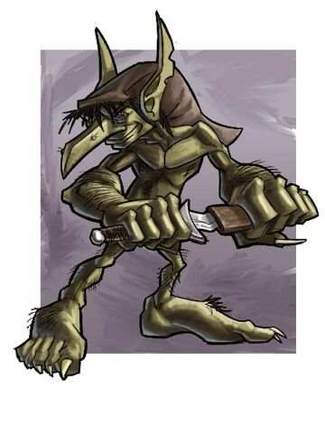 File:Goblinsketch.jpg