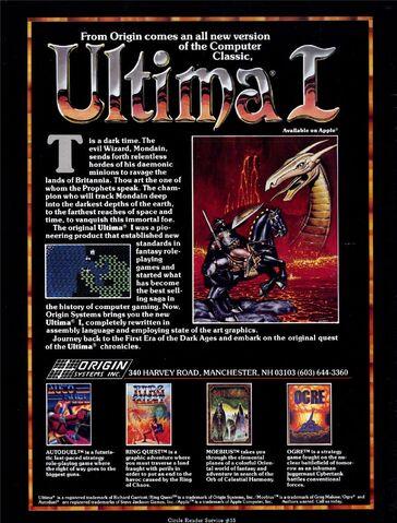 File:UltimaI-Advertisement.jpg