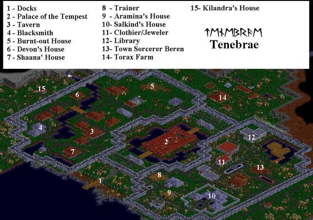 File:Tenmap.jpg