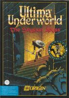 Ultima-underworld-box