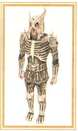 File:Bonearm.jpg