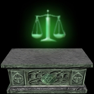 File:Justice-Lazarus.jpg