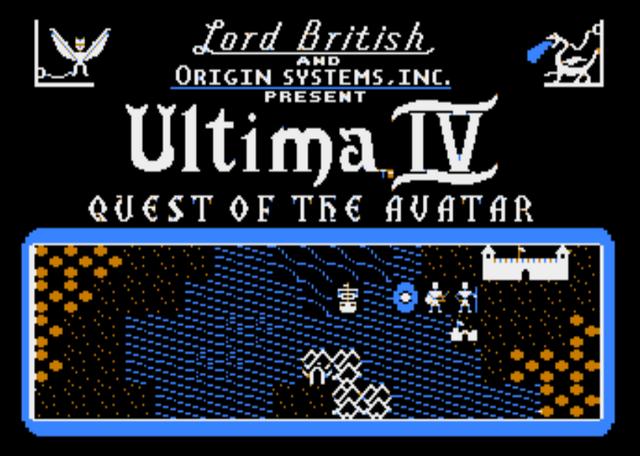 File:U4 Title Atari8bit.png