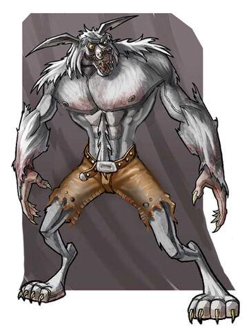 File:Werewolf color.jpg