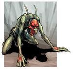 Trollsketch
