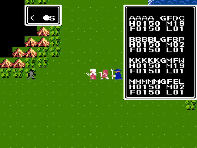 File:U3nesgame.jpg