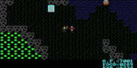 Ultima II Upgrade Patch