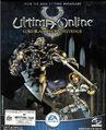 Thumbnail for version as of 18:57, November 14, 2009