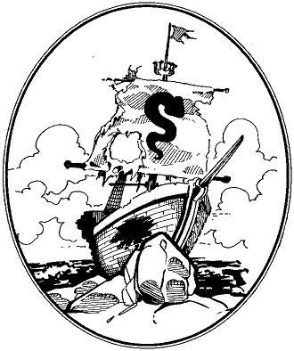 File:Shipwreck-image.jpg