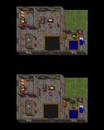 File:Rooms.jpg